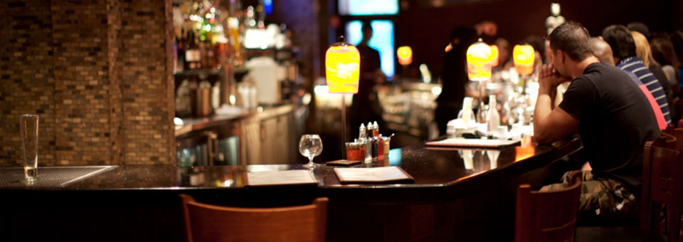 What are the best restaurants in Santana Row in San Jose?