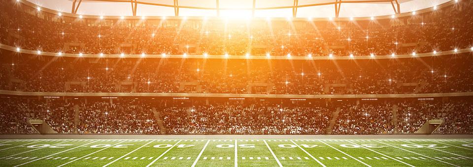 Where is the Santa Clara Levi's Stadium?