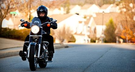 Santa Clara Hotel Harley Davidson Package