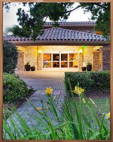 BEST WESTERN University Inn Santa Clara Boutique Hotel
